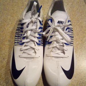 Nike Shoes - Men''s Nike Track Sneakers